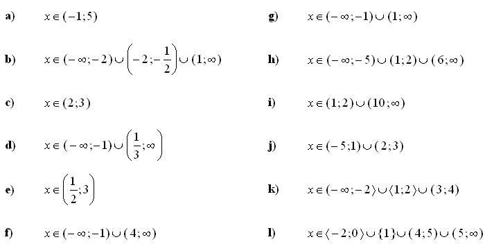 answers to math exercises math problems quadratic equations and