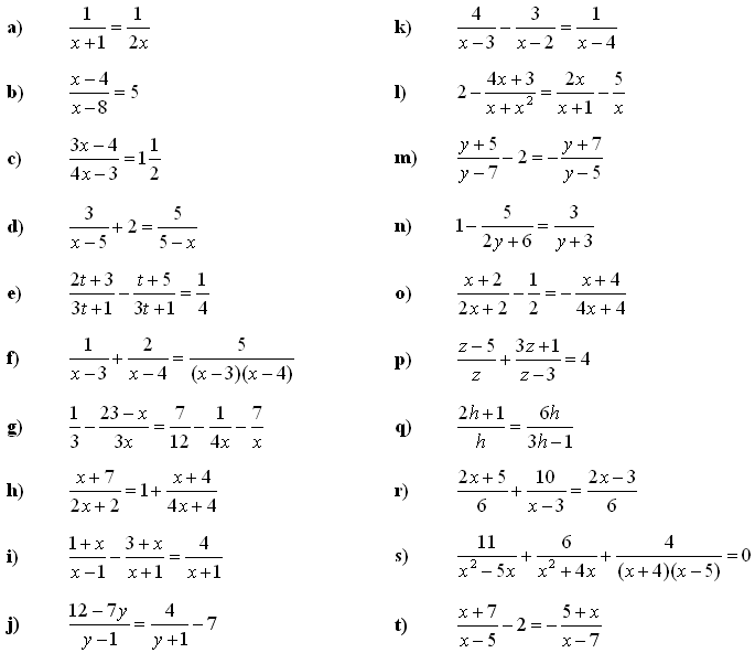 absolute value inequalities systems of equations You can replace  above with ≥ and  with ≤ when solving an absolute value  inequality it's necessary to first isolate the absolute value expression on one.