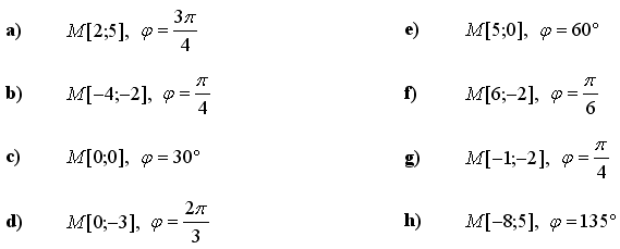 point matematik a