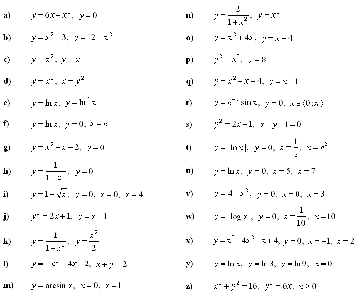 Worksheet Definite And Indefinite Integrals Review Breadandhearth